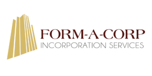 Form-A-Corp Services